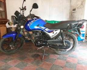 Moto Star Sk-150x