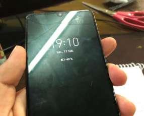 Huawei P30 normal