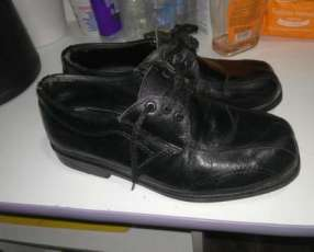 Zapato de vestir calce 35