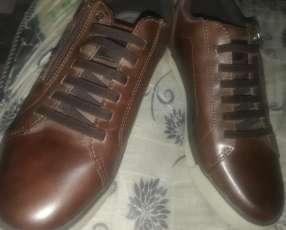 Calzado calce 41