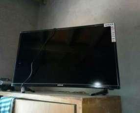 TV Smart de 32 pulgadas