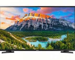 Samsung Smart TV 49
