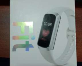 Samsung fit reloj inteligente