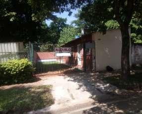 Casa Economica en Sanlo