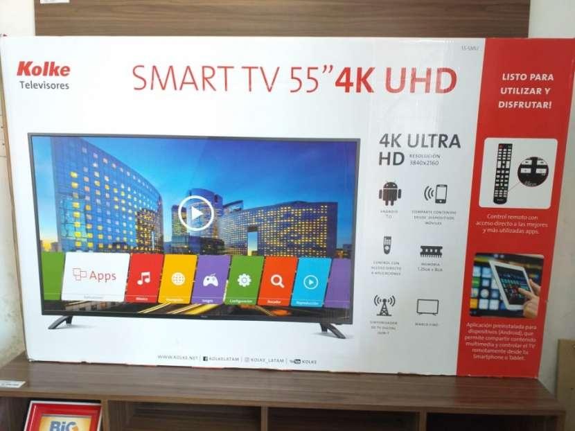 TV KOLKE 55