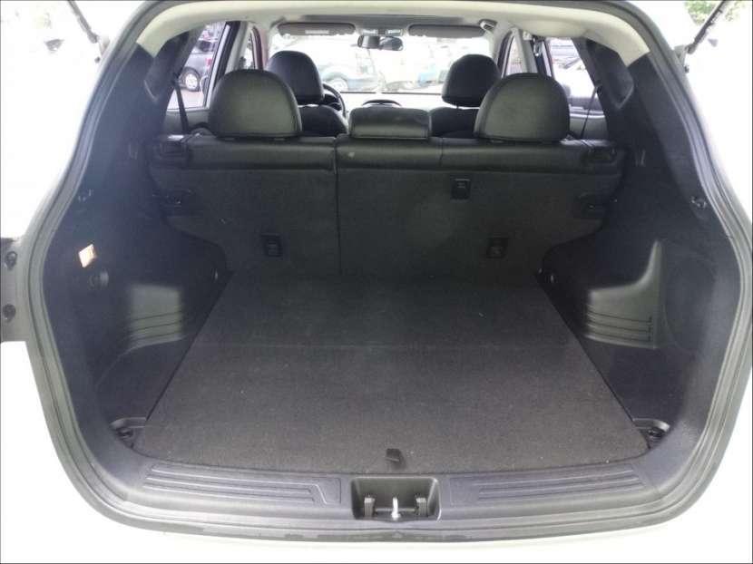 Hyundai Tucson 2014 chapa definitiva en 24 Hs - 3