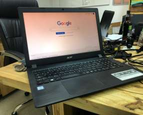 Notebook Acer Aspire 3