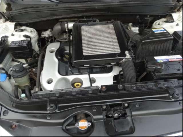 Hyundai Santa Fe 2009 chapa definitiva en 24 hs. - 8
