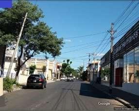 Segunda Proyectada y México para escribanía consultorio