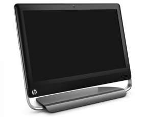 Pc All in One HP i3.