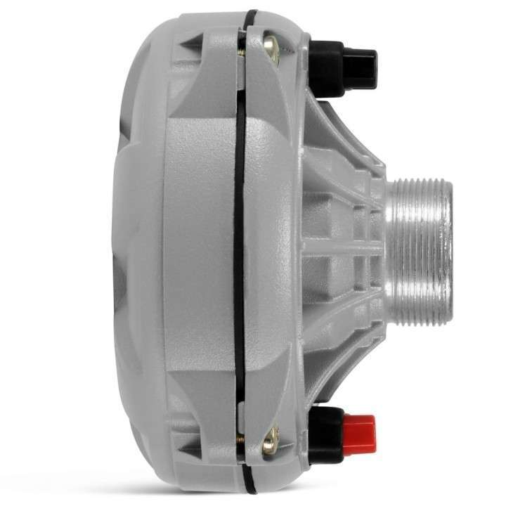 Driver JBL D250-X 200W 100RMS - 1