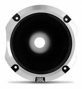 Corneta de aluminio JBL HL 11-25