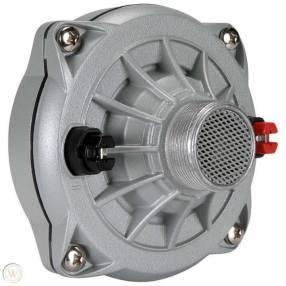 Driver JBL D250-X 200W 100RMS