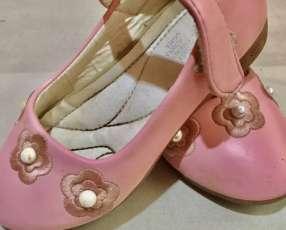 Chatita rosa calce 28