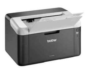 Impresora brother laser hl1212w monocromatica