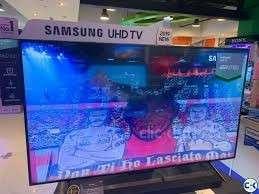 Smart TV LED 65 - 4