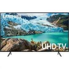 Smart TV LED 65 - 0