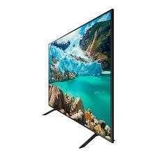 Smart TV LED 65 - 1