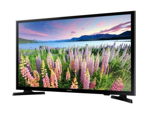 Televisor samsung 49 SMART TV