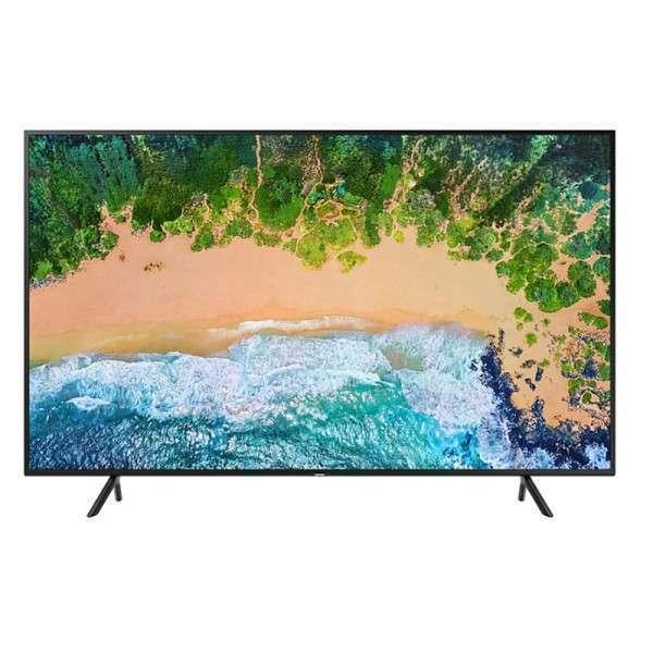 TV Samsung 50 pulgadas smart - 1