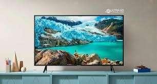 Smart TV LED 65 - 2