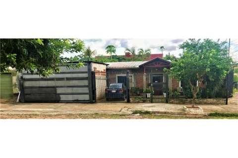 Casa en Fernando zona sur