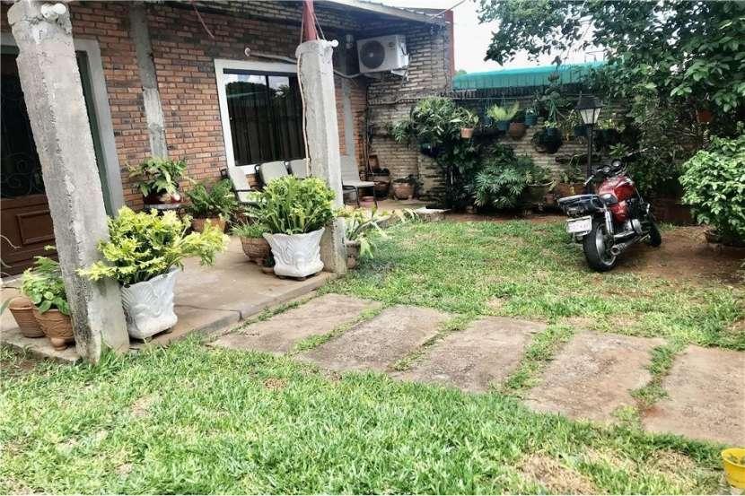 Casa en Fernando zona sur - 6