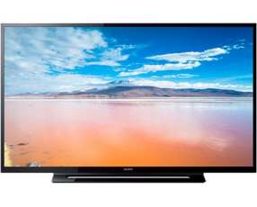 TV LED FHD Sony de 40 pulgadas