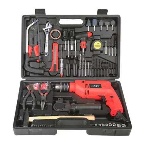 Kit de herramientas Nappo (NHK-008)