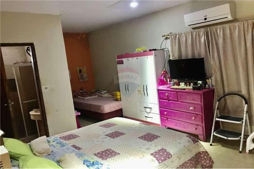 Casa en Fernando zona sur - 7