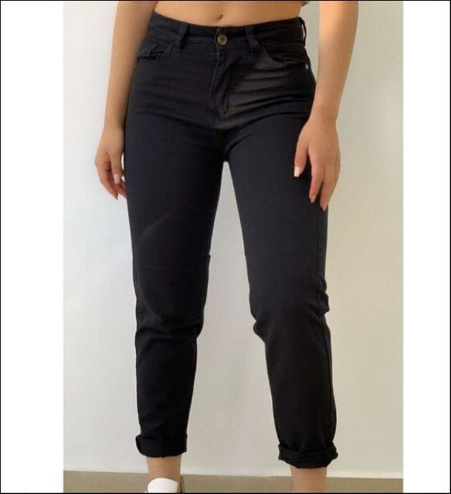 Jeans para mujer talle 36 al 44 - 3