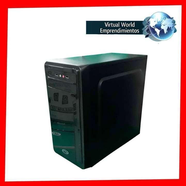 PC para ofimática nueva - 4