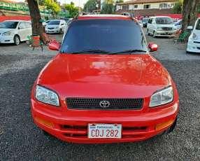 Toyota rav4 1999 Motor 2.0