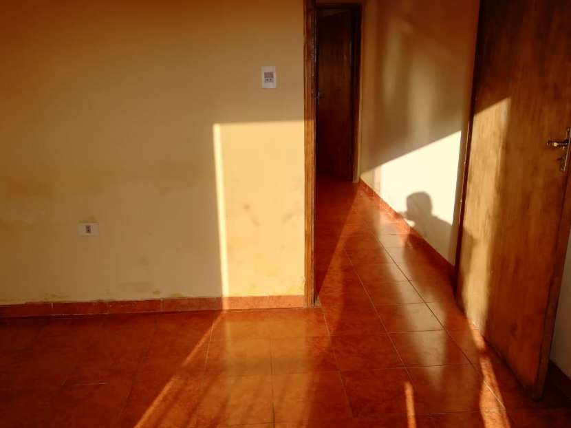 Duplex en Villa Elisa - 2