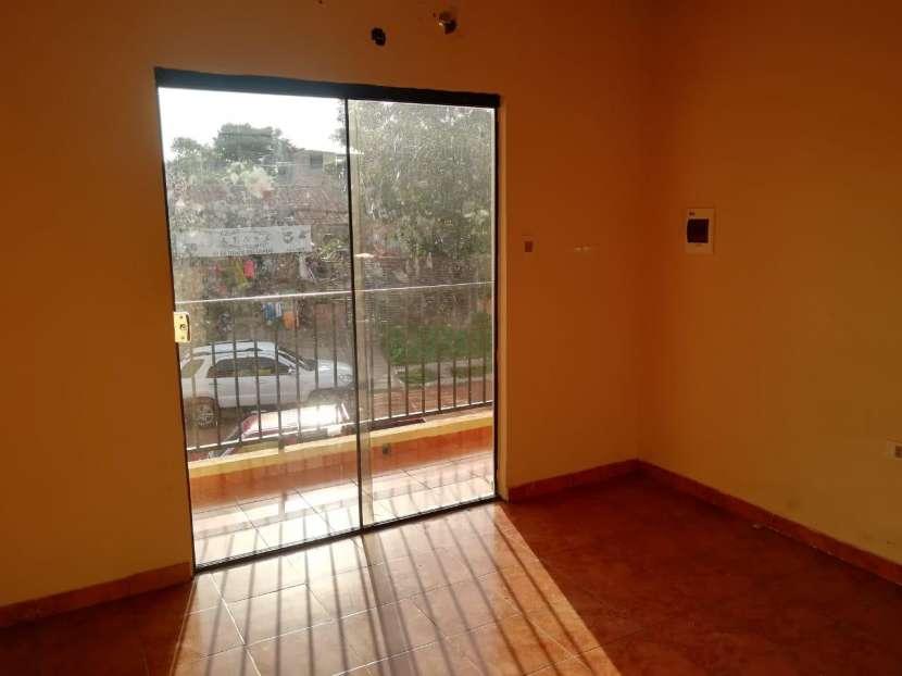 Duplex en Villa Elisa - 4