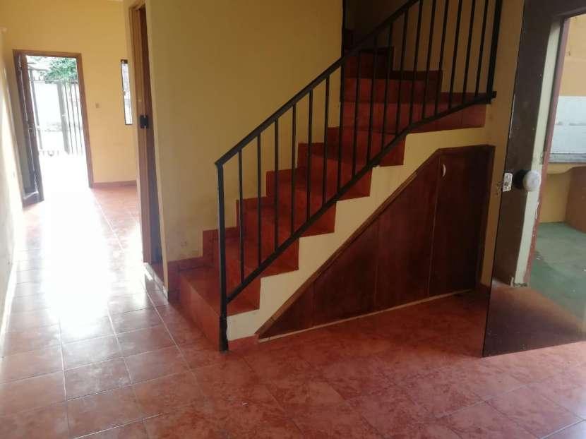 Duplex en Villa Elisa - 9