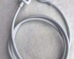 Cable Corriente Mac Book
