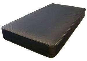 Colchón para cama articulada impermeable en Paraguay