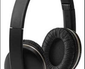 Auricular HP 400 Bluetooth