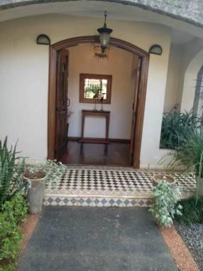Casa en Villa Aurelia