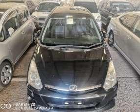 Toyota wiss 2007 motor 1800 naftero