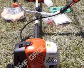 Desmalezadora Brasilera songhe tools