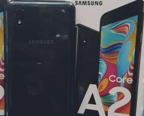 Samsung Galaxy A2 core 16 gb