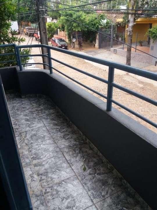 Departamento Barrio San Pablo con Luz y WIFI Incluido. - 7