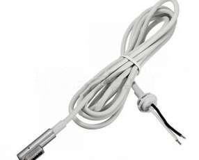 Cable cargador MAC