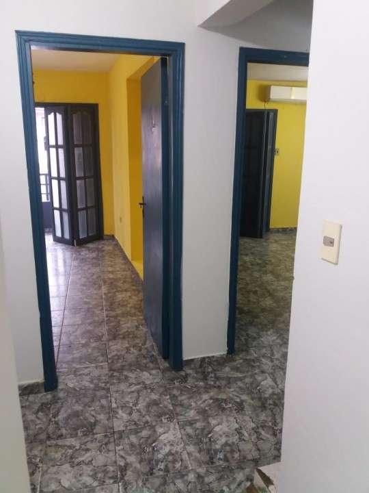 Departamento Barrio San Pablo con Luz y WIFI Incluido. - 3