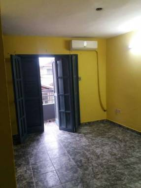 Departamento Barrio San Pablo con Luz y WIFI Incluido.