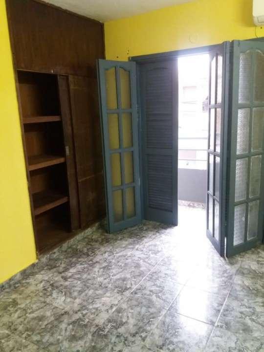 Departamento Barrio San Pablo con Luz y WIFI Incluido. - 1