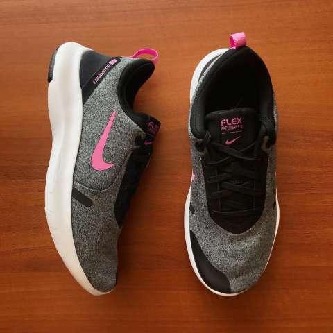 Calzado Nike para dama
