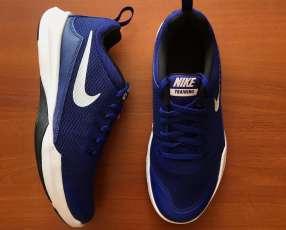 Champion Nike para caballero